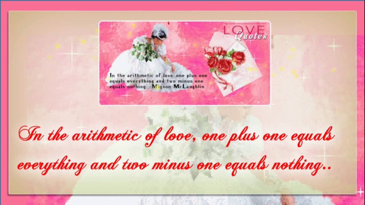Wedding quotes wedding wishes quotes wedding wishes quote – Wedding Greeting Cards Quotes