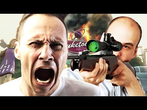 INSANELY FUNNY BLACK OPS 2 SPAWN TRAP RAGE!
