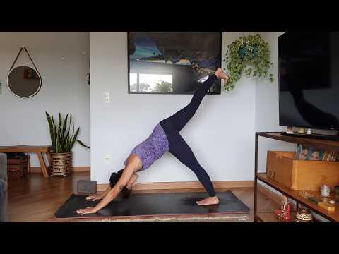aula-de-yoga-(para-quem-pratica-e-para-quem-nunca-praticou!)
