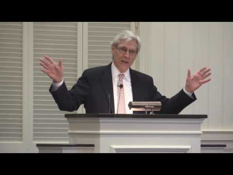 "Mr. Dan Duncan -- Psalm 145:1-21 ""The ABC's of Worship"""