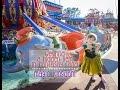 We found a little hidden gem in Fantasyland at Magic Kingdom