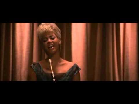 At Last - Beyounce - Cadillac Records - YouTube