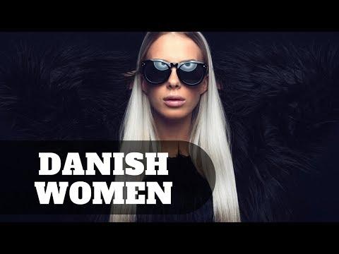 Danish Women: #Dating rules in Denmark and Scandinavia