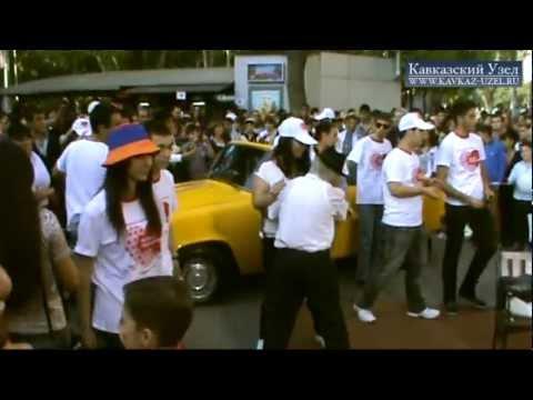 Ереван: год 2794