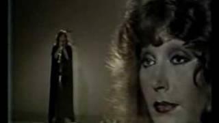 Alla Pugacheva-1982 Песня На Бис