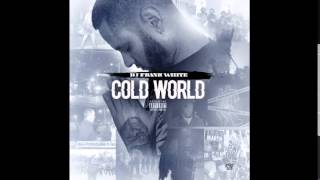 Trae Tha Truth - Cold World Intro / Been Here Too Long [Prod. By Watson The Great]