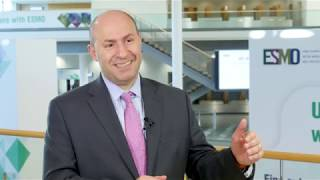 Renal cell carcinoma trial analysis: current landscape of immunotherapy combinations