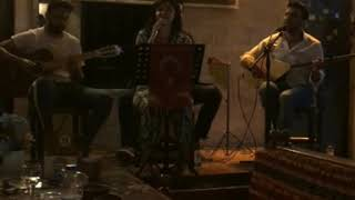 Gaziantep canlı müzik yapan yerler