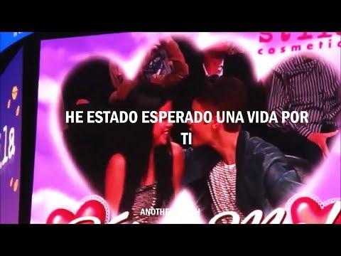 Jelena - For You (Liam Payne & Rita Ora) ; sub español