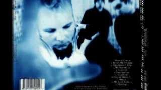 Evanescence - Hello ( Instrumental )