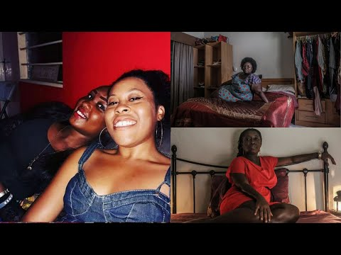 Ghanaian Girls Share Their Thoughts On Foreign Men from YouTube · Duration:  14 minutes 21 seconds