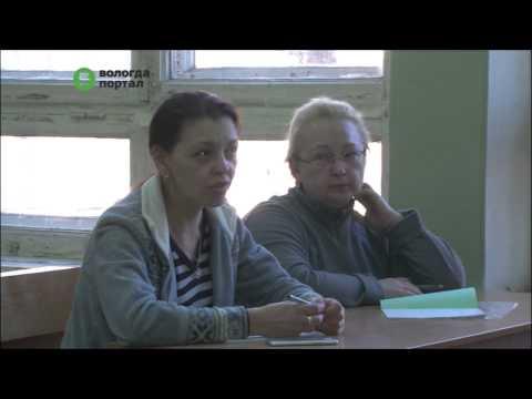 В Вологде стартовали специальные курсы для подготовки к «Тотальному диктанту – 2015»