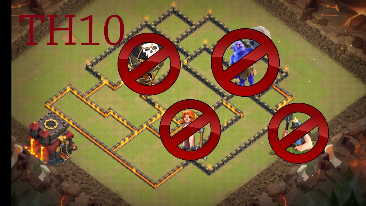 novo layout cv10 para guerra 2017  new layout th10 war