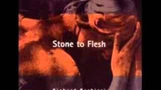Steve Jansen & Richard Barbieri - Mother London (Stone To Flesh)