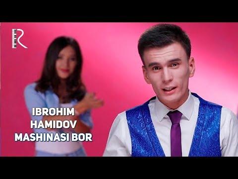 Узбек кино 2017 - Смотреть фильмы онлайн бесплатно в