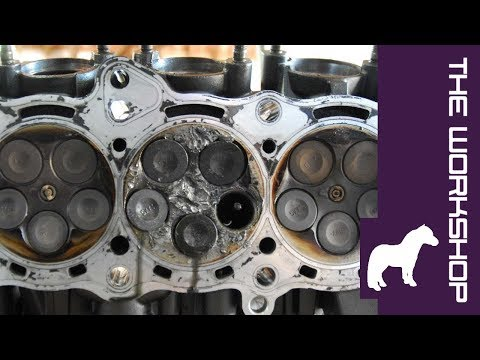 Engines For Drag Racing