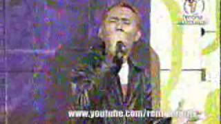 Download Video To'ki - Kau Yang Istimewa (Lagu Baru) MP3 3GP MP4