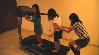 Video children enjoying download MP3, 3GP, MP4, WEBM, AVI, FLV September 2018