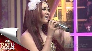 "Neng Oshin "" Cucok Deh Kamu "" -  Ratu Dendang (2/12)"