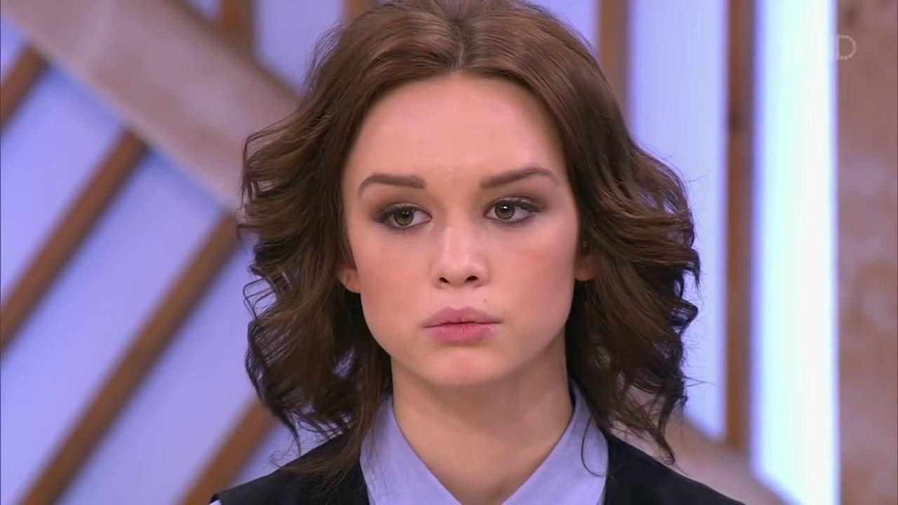 Смотреть русское домашнее порно видео онлаин