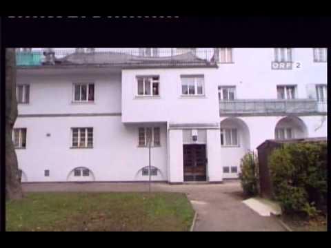 ORF Doku Hunde Am Schauplatz 2/4