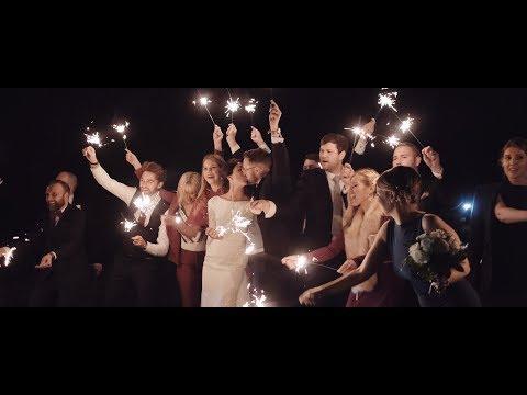 Liam & Faye - Highlights Film