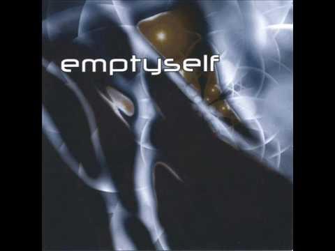emptyself the postulate