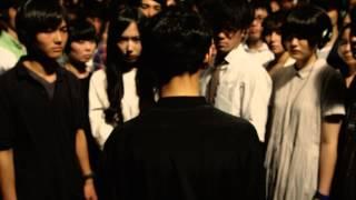 2018年3月28日リリース サカナクション BEST ALBUM「魚図鑑」収録 http:...