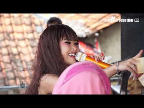 Laki Kejem - Anik Arnika - Anica Nada ( Dian Anic ) Live  Setupatok Mundu Cirebon