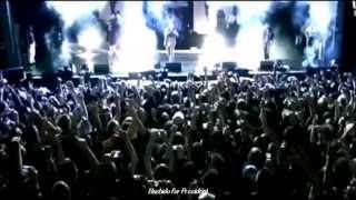 AMYF Tour Countdown! #5- Bushido - Hinter dem Horizont