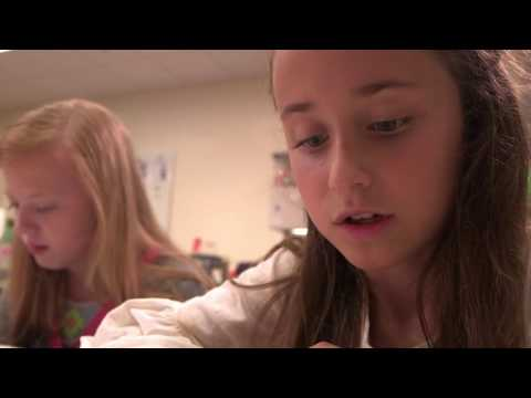 Residential Treatment Center at Boys Town Help for Youth with Behavioral and Mental Disorders