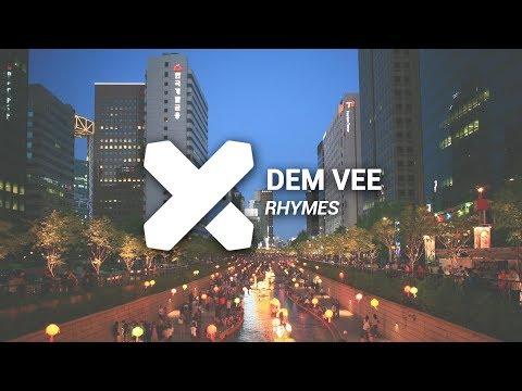 Dem Vee - Rhymes Mp3