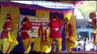 Video prathibha karanji valaya matta prowda shalegalige06httpswww facebook comgroupsTHULUORIPUGA download MP3, 3GP, MP4, WEBM, AVI, FLV November 2018