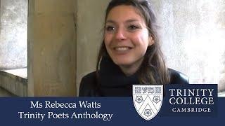 Rebecca Watts