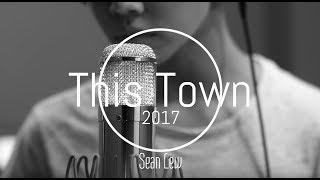Download lagu this town l sean lew MP3