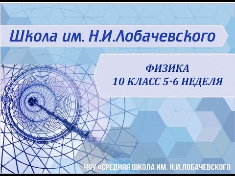 СтатГрад 2 — публикации