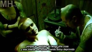 Eminem - Stan ft. Dido (subtitulado)