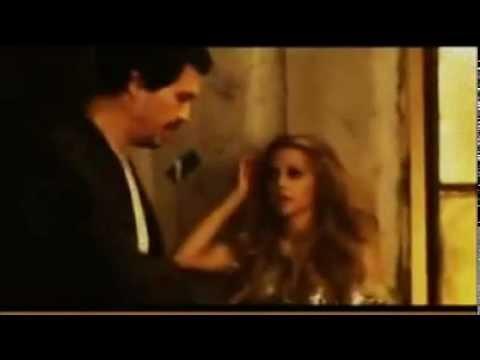 Клип Paul Oakenfold - Faster Kill Pussycat Ft. Brittany Murphy