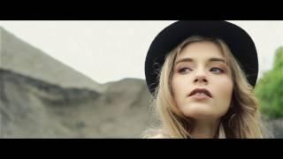 SYDE feat NYA - Ochii aia verzi ( Cover Remix )
