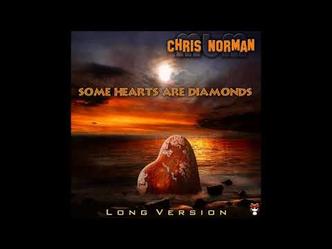 Chris Norman – Some Hearts Are Diamonds Long Version (re-cut by Manaev)