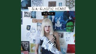 Elastic Heart (Blood Diamonds Remix)
