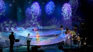 Niệm Khúc Cuối - Liveshow Sắc Màu Hồ Quỳnh Hương [DVD2]