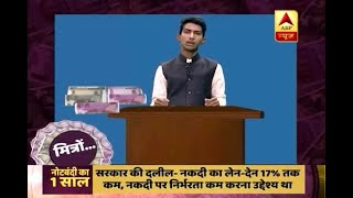 Comedian Shyam Rangeela mimics PM Modi and Rahul Gandhi in the most realistic tone ever thumbnail