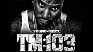 Young Jeezy- I Do (feat. Jay-Z & Andre 3000)