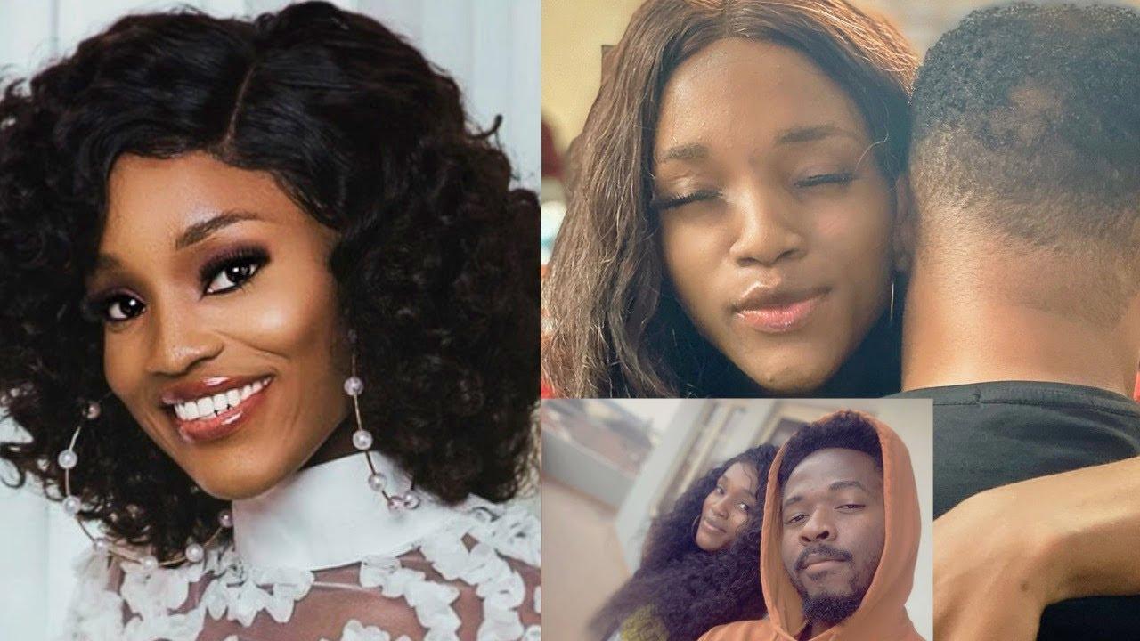 Download WATCH Yoruba Actress Bukunmi Oluwasina Man And Things You Never Knew