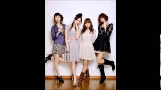声優4人グループのスフィアのオールナイトニッポンRにて、 寿美菜子・...
