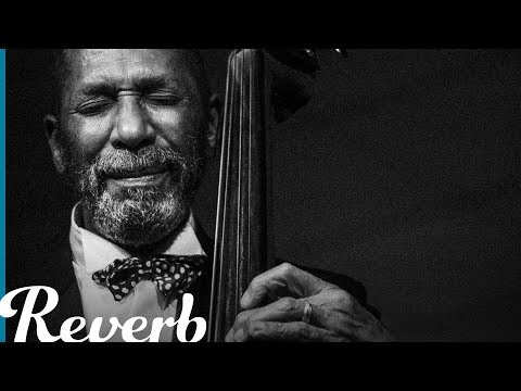 Bass Walk of the Week #6: Ron Carter Autumn Leaves  Reverb Learn to Play