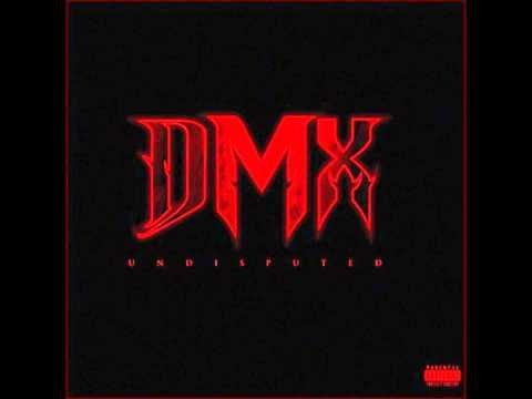 DMX - Cold World ft. Andreena Mill [Lyrics + HQ] 2012