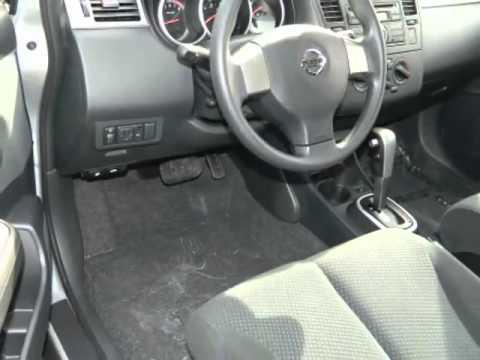 Nissan Versa, Sunbelt Nissan  Augusta, GA 30907