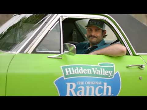 Ranch-Delivery
